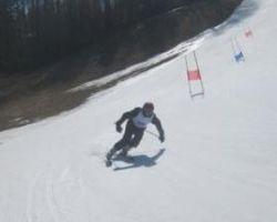 stari-vrh-10-3-2012-007