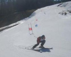 stari-vrh-10-3-2012-016