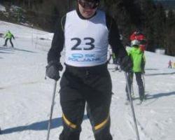 stari-vrh-10-3-2012-028