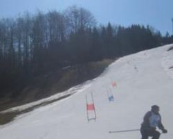 stari-vrh-10-3-2012-029