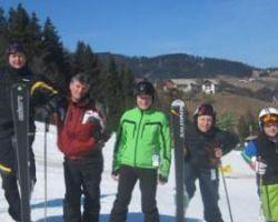 stari-vrh-10-3-2012-036