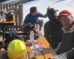 stari-vrh-10-3-2012-040