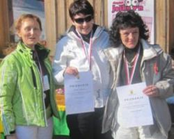 stari-vrh-10-3-2012-050